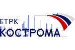 Logo_GTRK_Kostroma