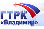 Logo_GTRK_Vladimir