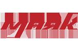 Logo_Mayak