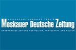 Logo_Moskauer_Deutsche_Zeitung