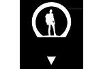 Logo_Moya_Planeta_club