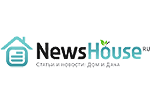 Logo_News_House