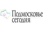 Logo_Podmoskovie_Segodnya