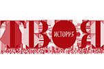 Logo_Tvoya_Istoriya