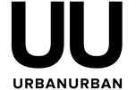 Logo_UrbanUrban