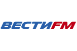 Logo_VestiFM