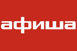 logo_Afisha