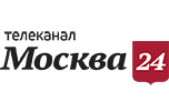 Logo_Moskva_24