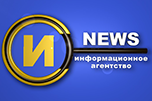 logo_severinfo