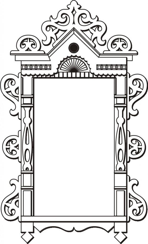 дизайн интерьера котеджей стиль хай тек