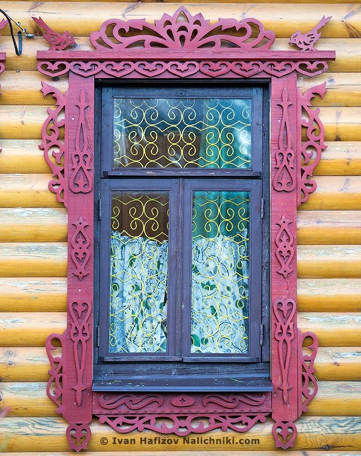 Традиционный русский  из  Судогды