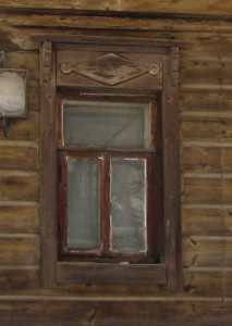 Казань, Щепкина, 4