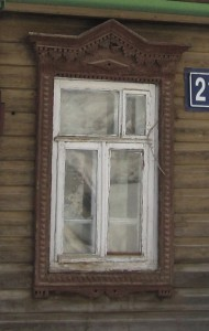 Казань, Овражная, 21