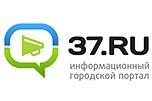 Logo_37_ru
