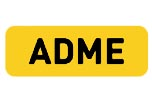 Logo_ADME