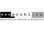 Logo_Archi_ru