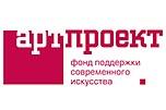 Logo_Art_Project