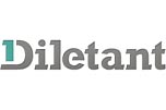 Logo_Diletant_ru