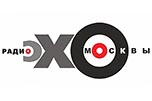 Logo_Echo_Moskvy