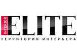 Logo_Elite_Interior