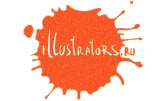 Logo_Illustrators_ru