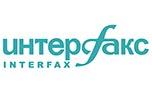 Logo_Interfax
