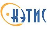 Logo_Ketis