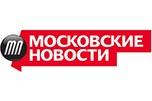 Logo_Moskovskie_novosti