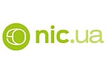 Logo_Nic_ua