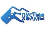 Logo_Pustye_kholmy