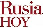 Logo_Rusia_Hoy
