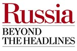 Logo_Russia_Beyond_the_Headlines