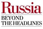 Logo_Russia_Beyond_the_Headlines