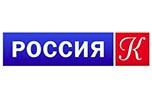Logo_Russia_K