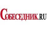 Logo_Sobesednik_ru