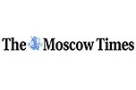 Logo_The_Moscow_Times