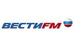Logo_Vesti_FM
