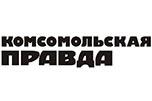 logo-komsomolskaya-pravda