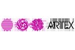 Arttex —производство карнизов и крепежей