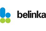 Компания Белинка— красочный партнер наличников!
