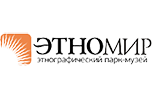Logo_Etnomir
