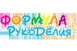 Журнал и выставка «Формула Рукоделия»