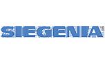 Siegenia —фурнитура для окон и раздвижных конструкций