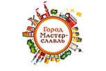 Детский парк Мастерславль