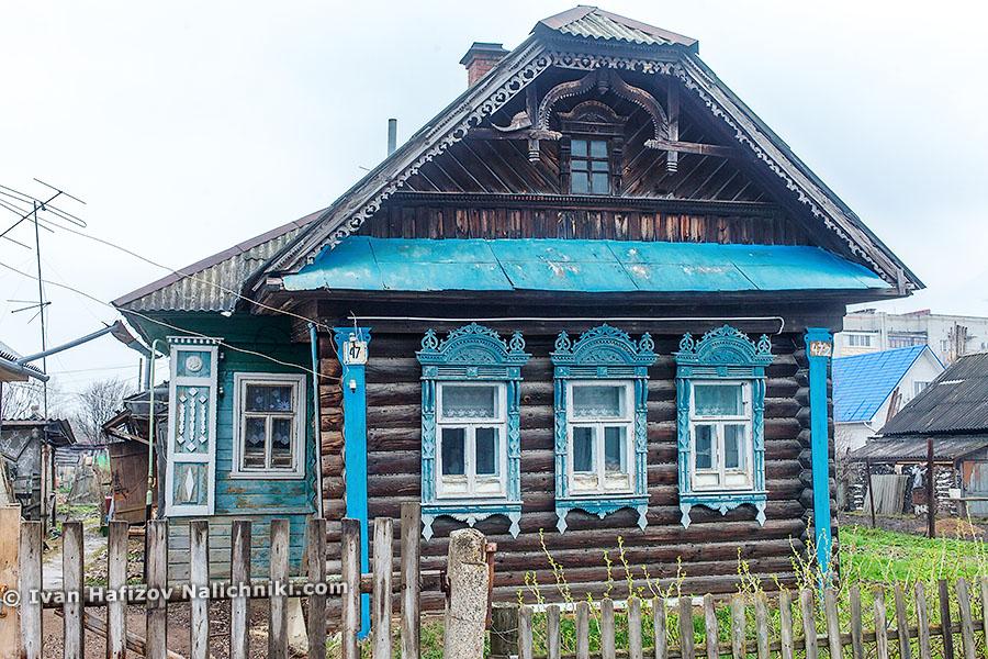 Gavrilov_Yam_289 copy