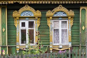 Похожие непохожие наличники nalichniki.com.
