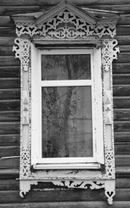 Шаумяна,20 (5) 2