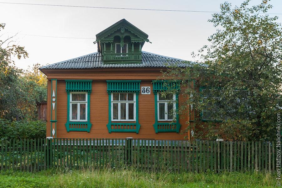 Noginsk_440 copy