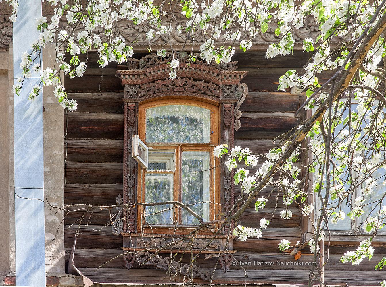 Nizhniy_Novgorod_0629 копия