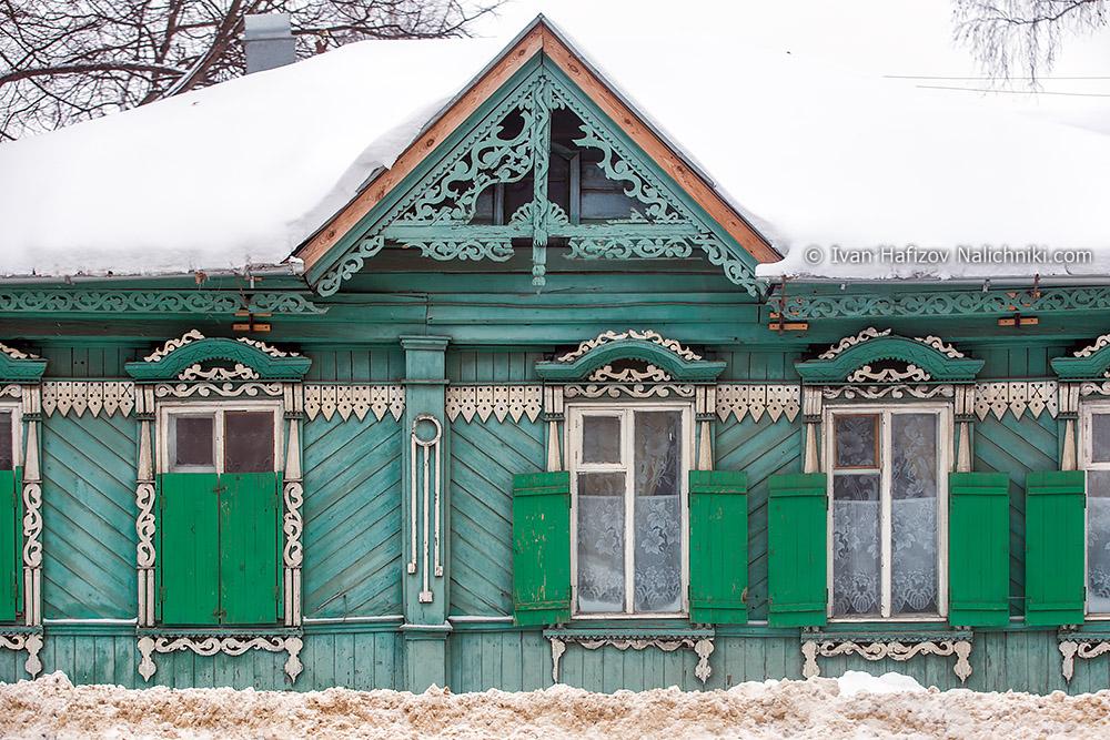Kostroma_2_0069 копия